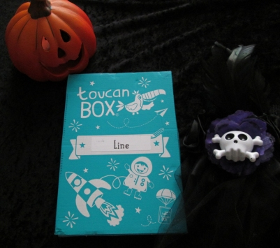 1_toucanbox_halloween